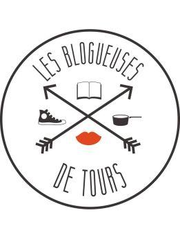 logo blogueuses