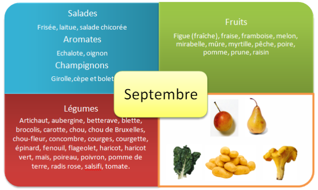 fruits-et-legumes-ete-septembre
