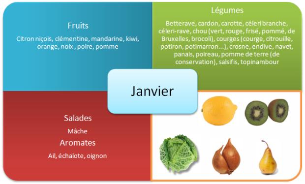 fruits-et-legumes-hiver-janvier1 - Copie