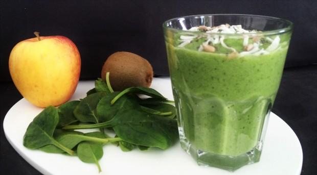 green juice, jus vert, jus detox, jus ventre plat, ventre plat